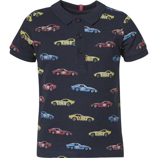 LEMON BERET Poloshirt für Jungen
