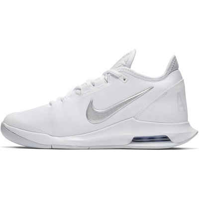 Nike Tennisschuhe online bestellen Tennis   KELLER SPORTS