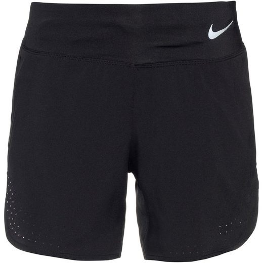 Nike Shorts »Eclipse«