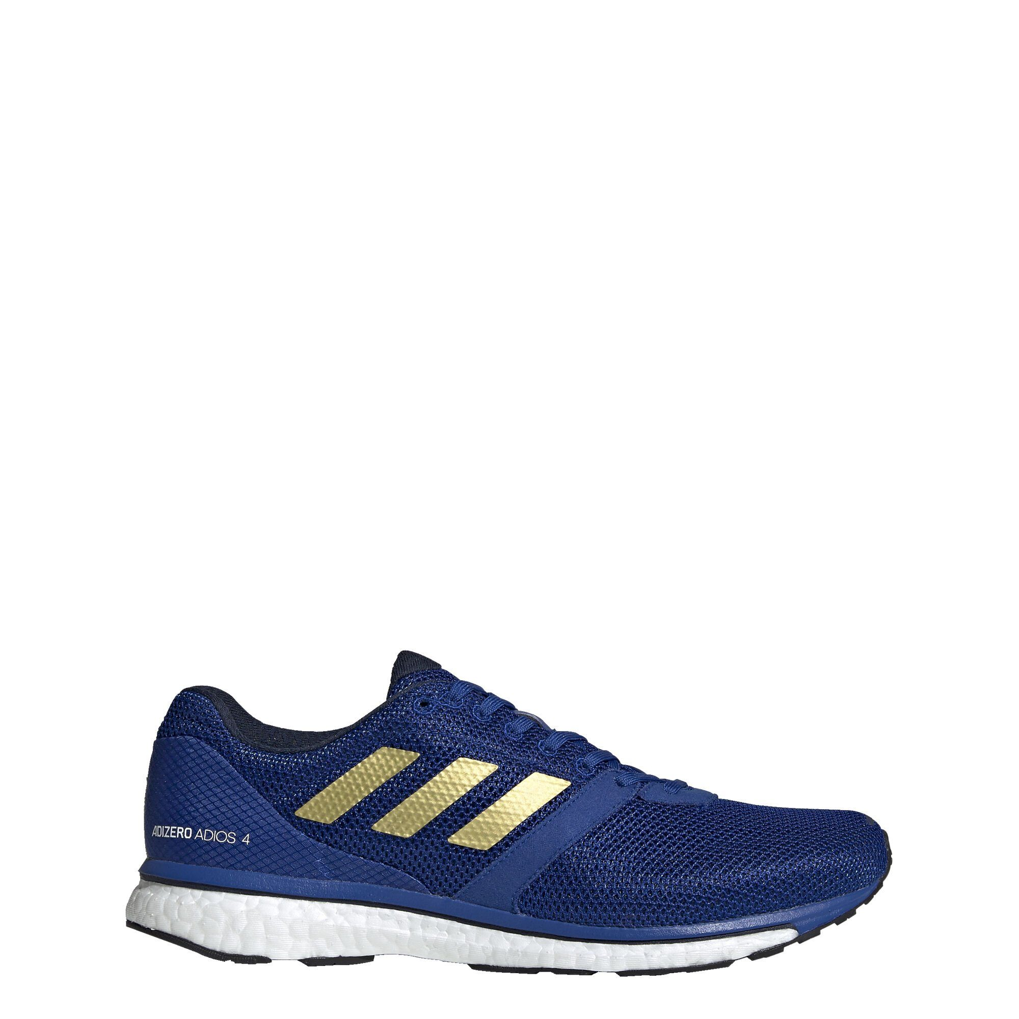 adidas Performance »Adizero Adios 4 Schuh« Laufschuh adizero online kaufen | OTTO