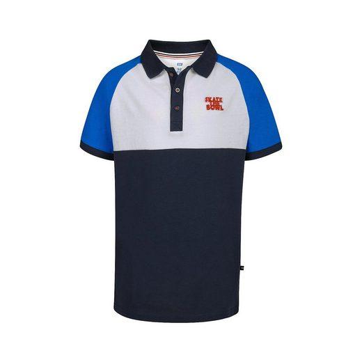 WE Fashion Poloshirt ACE für Jungen