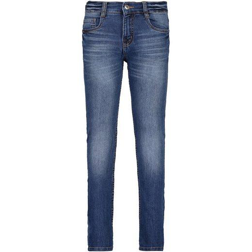 Blue Seven Jeanshose für Jungen