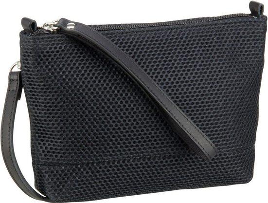 Jost Umhängetasche »Mesh 6175 Belt/Shoulder Bag«