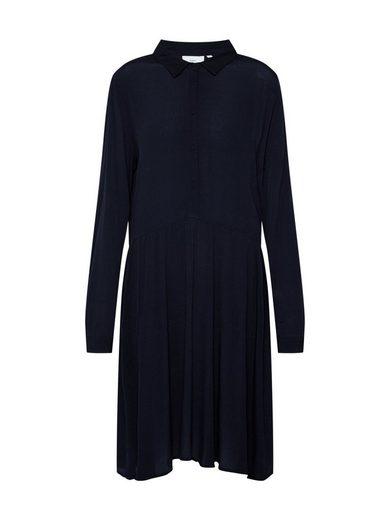 minimum Sommerkleid »Bindie«