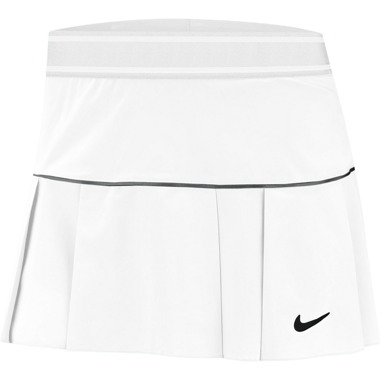 Nike Tennisrock »W NKCT VICTORY SKIRT«, Sport Artikelhierarchie: Tennis online kaufen   OTTO