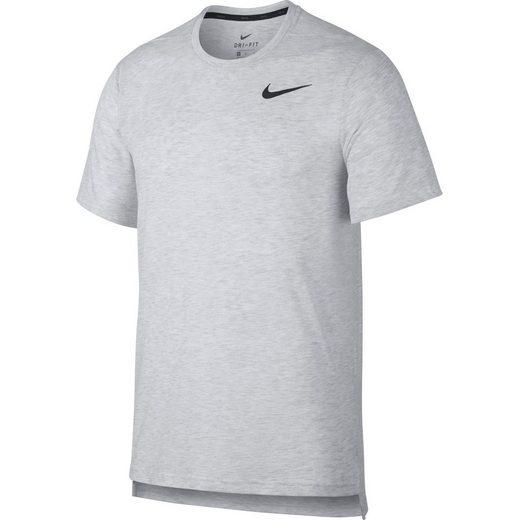 Nike Funktionsshirt »Breathe Hyper Dry«