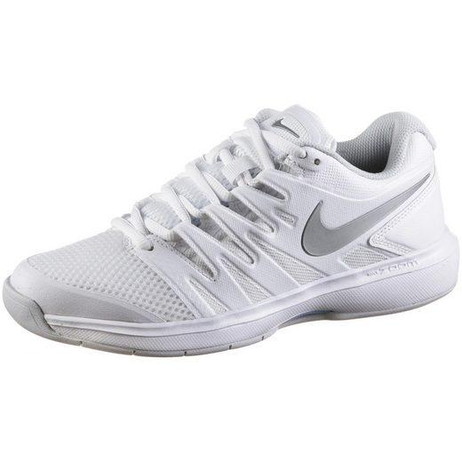Nike »AIR ZOOM PRESTIGE CPT« Tennisschuh