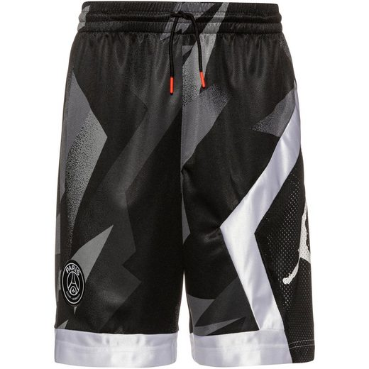 Jordan Shorts »Paris Saint-Germain/Jordan«