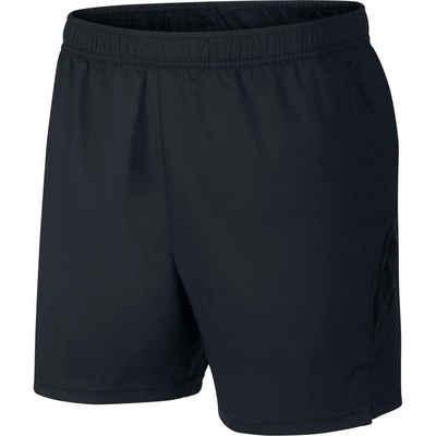 Herren Tennishosen online kaufen | OTTO