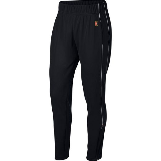 Nike Trainingshose »W NKCT WARM UP PANT«
