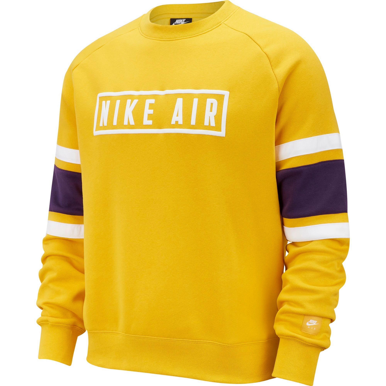 Nike Sportswear Sweatshirt »NSW Air« online kaufen | OTTO
