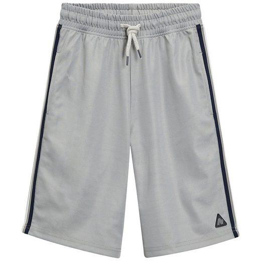 Next Basketball Shorts für Jungen