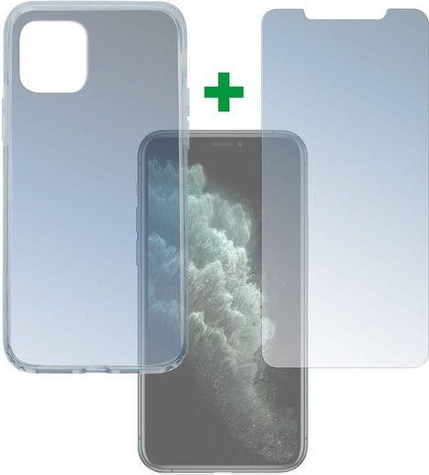 4smarts Zubehör »360 Grad Protection Set für Apple iPhone 11 Pro«