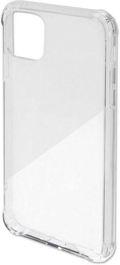 4smarts Handytasche »Hard Cover IBIZA für Apple iPhone 11«