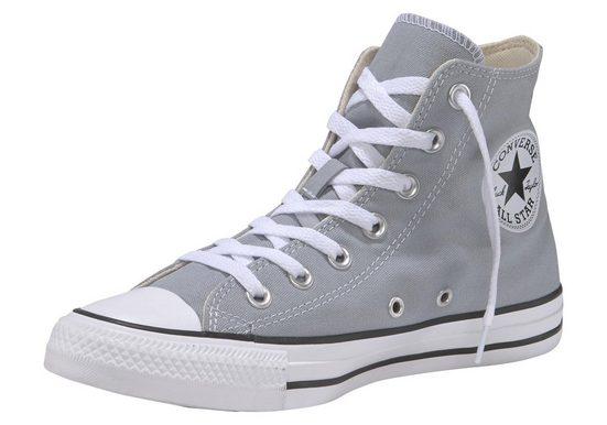 Converse »Chuck Taylor All Star HI Seasonal« Sneaker
