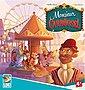 Spiel, »Monsieur Carrousel«, Bild 1