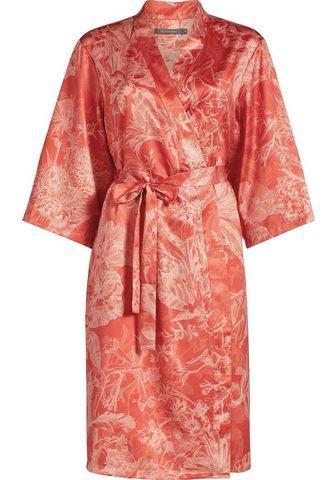ESSENZA Kimono »Sarai Vivienne«