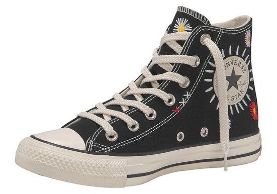 Converse »Chuck Taylor All Star Hi Festival« Sneaker