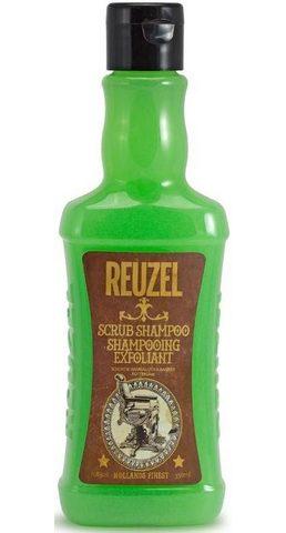 REUZEL Haarshampoo