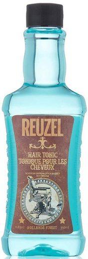 Reuzel Haartonikum »Hair Tonic«, Stylingvorbereitung