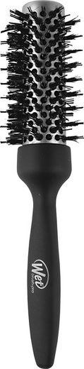 Wet Brush Pro Rundbürste »Super Smooth Blowout Brush 1.25«, Durchmesser 32 mm
