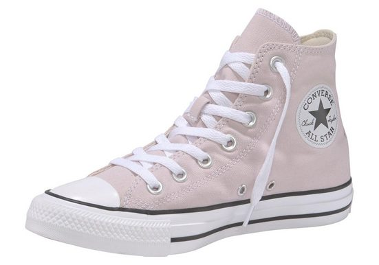 Converse »Chuck Taylor All Star Seasonal« Sneaker