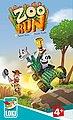 Spiel, »Zoo Run«, Bild 1