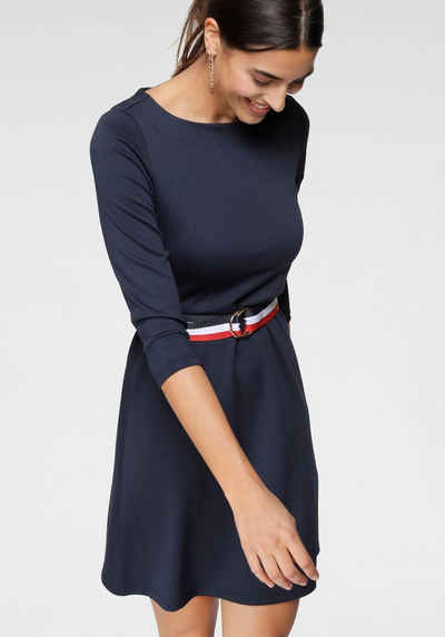 Abendkleid In Blau Online Kaufen Otto