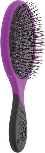 Wet Brush Pro Haarentwirrbürste »Pro Detangler«, auch für Extensions und Perücken geeignet