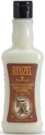 Reuzel Haarspülung »Daily Conditioner«, pflegend