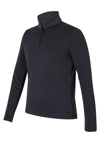 ZIENER Flisiniai marškinėliai »JOSINA«