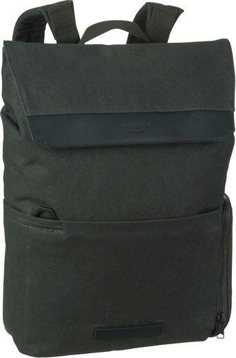 Timbuk2 Rucksack / Daypack »Foundry Pack«