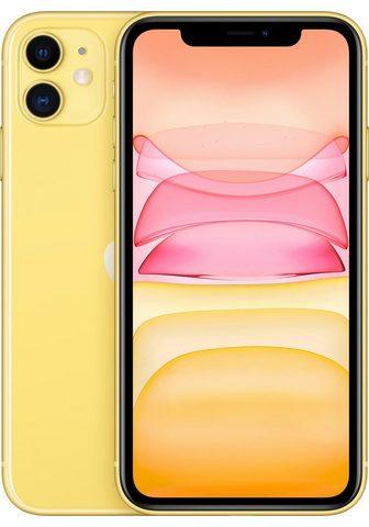 IPhone 11 смартфон (155 cm / 61 Zoll 1...