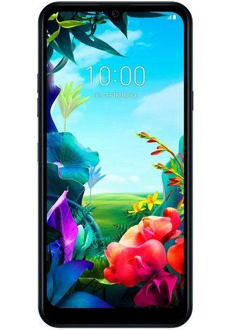 LG K40S Išmanusis telefonas (1547 cm / 60...