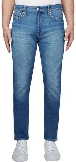 Calvin Klein Jeans Slim-fit-Jeans »CKJ 026 SLIM«