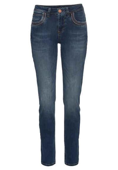 offizielle Fotos sehr bekannt Sonderrabatt von BLUE FIRE Jeans online kaufen | OTTO