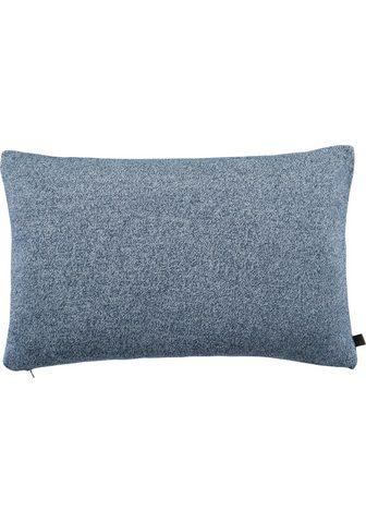 MARC O'POLO HOME Dekoratyvinė pagalvėlė »Loma«