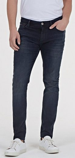 TOMMY JEANS Skinny-fit-Jeans »SKINNY SIMON«