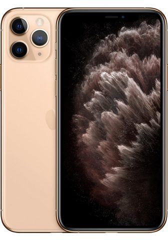 APPLE IPhone 11 Pro Išmanusis telefonas (147...