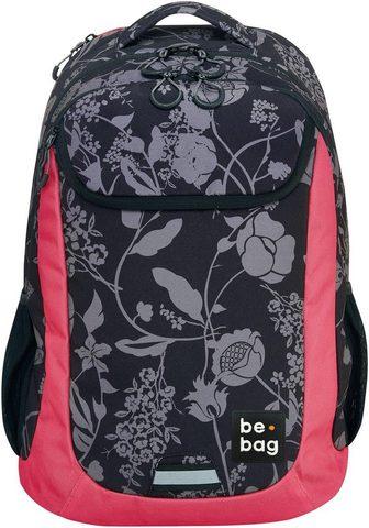 Рюкзак школьный »be.bag be.activ...