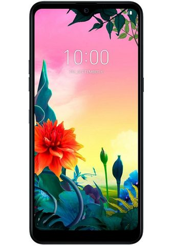 LG K50S Išmanusis telefonas (1648 cm / 65...