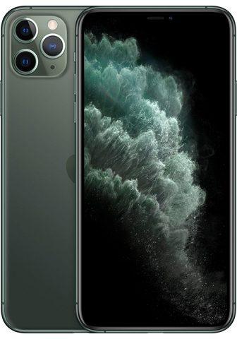 IPhone 11 Pro Max смартфон (165 cm / 6...