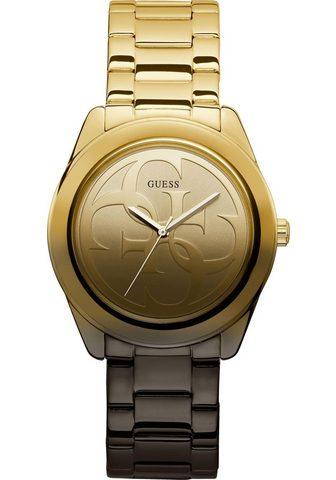 Часы »G TWIST W1284L1«