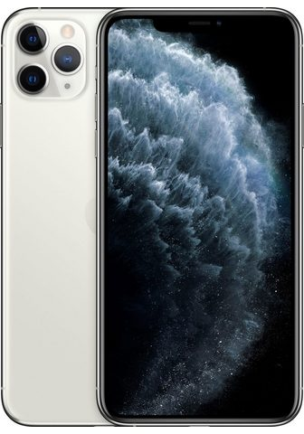 IPhone 11 Pro Max (165 cm / 65 Zoll 64...