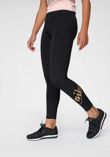Nike Sportswear Leggings »W NSW Legging Glitter«