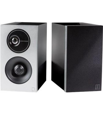 DEFINITIVE TECHNOLOGY »D7« Stereo Regal-Lautsprecher
