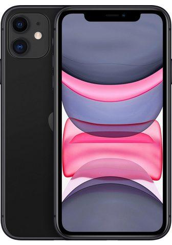 IPhone 11 смартфон (155 cm / 61 Zoll 6...