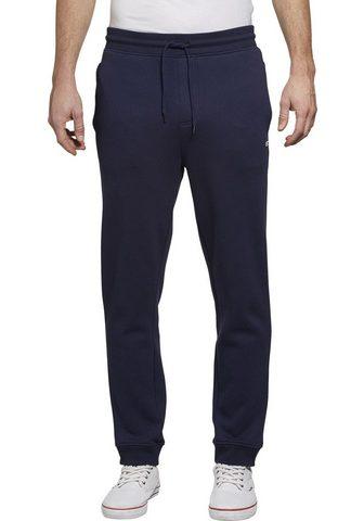 TOMMY JEANS TOMMY джинсы брюки спортивные »T...