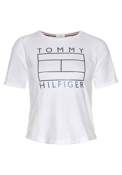 T Shirts für Mädchen online kaufen | OTTO