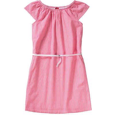 Платье детское s.Oliver